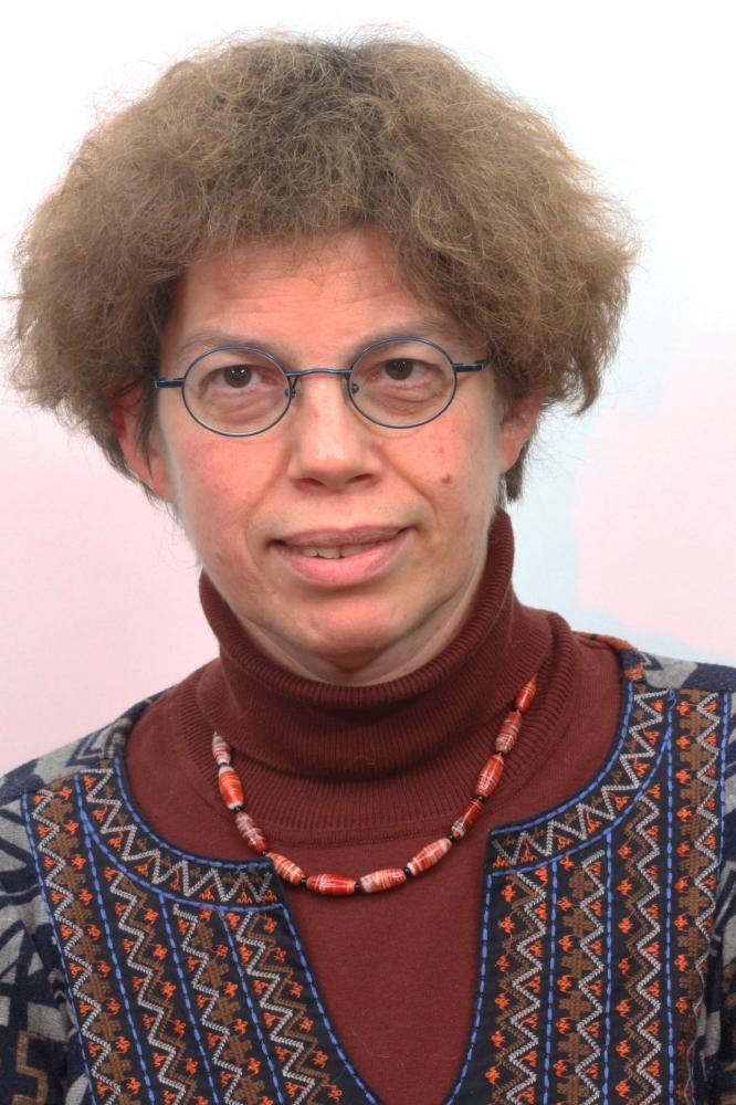 Dominique Bokor-Rocq