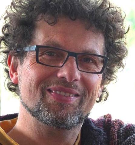 Benoît Thiran