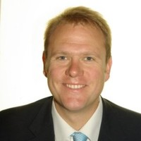 Frédéric Hambye