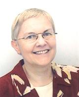 Françoise Lempereur