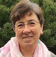 Françoise Rassart