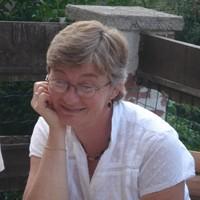 Françoise Uylenbroeck