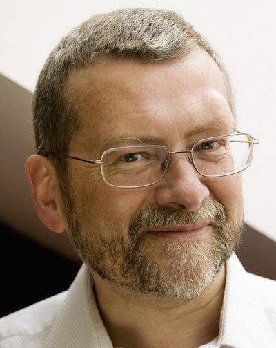 Jean-Yves Grenet sj