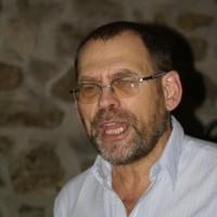Pierre-Henry Coûteaux